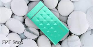 Sạc dự phòng hàng hiệu Maxco giảm giá sốc 35%, độc quyền tại FPT Shop -  Fptshop.com.vn