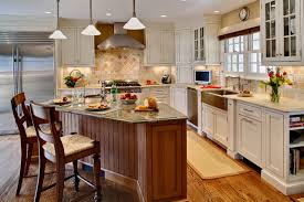 Astounding Odd Shaped Kitchen Layout Pictures - Best idea home .