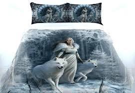 gothic duvet cover bedding sets stokes bedding quilt covers duvet covers doonas king size bedding sets gothic duvet