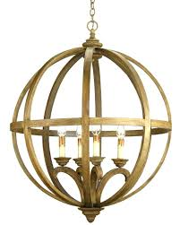 gianna mini chandelier page wood orb chandelier lantern style foyer wood orb chandelier chandeliers for bedrooms