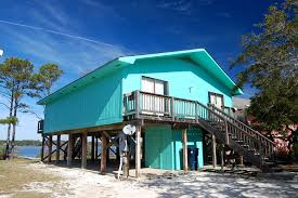 Beach House Rentals Cheap