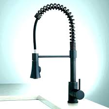 faucet parts kitchen reviews marvelous kohler malleco touchless pull down