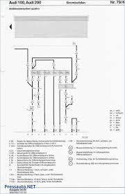compustar remote start wiring diagram and best viper car alarm 78 of Ford Remote Start Wiring Diagram compustar remote start wiring diagram and best viper car alarm 78 of with
