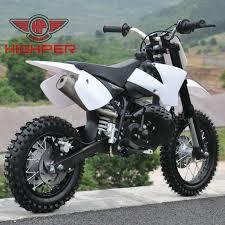 9 0hp 50cc pit bike db501a 10 10 buy pit bike dirt bike 49cc