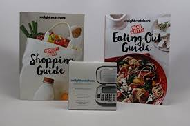 weight watchers 2016 package of smart points calculator eating out ping guide pdf or read id gzou5dc