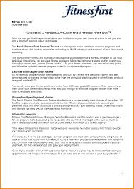 Objective For A Teacher Resume Opulent Design Teaching Resume