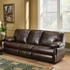 elegant letter furniture design. Bunch Ideas Of Furniture Awesome Big Lots Reviews Elegant Sofa Design Wonderful Sofas Letter T