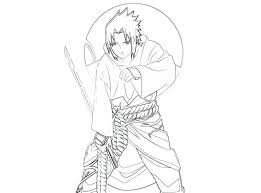 sasuke coloring pages drawing 156 coloring pages naruto shippuden sasuke coloring pages