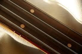String Music Wikipedia