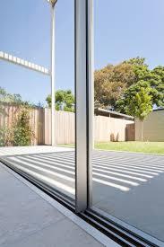 frameless sliding glass doors