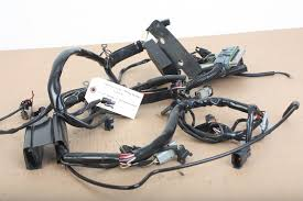 fatboy wiring harness fatboy wiring diagrams cars