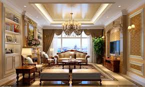 interior design living room classic. Fine Living Exellent Classic Living Room Design Intended Home  A  And Interior