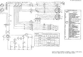 3 phase wiring diagram homes wiring diagram and hernes 240 single phase wiring diagram home diagrams