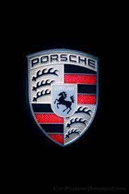 Car Logo Wallpaper Hd