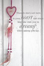 Dream Catcher Sayings 100 Best Dream Catcher Quotes Images On Pinterest Dream Catcher 97