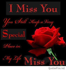 Missing You Quotes For Her Custom 48 I Miss You Quotes Wallpapers Pictures Gifs