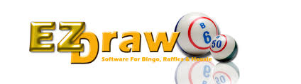 raffle draw application bingo housie caller software raffle game number generator