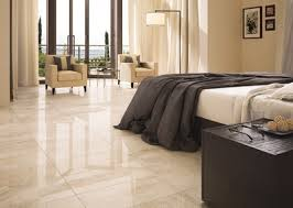 Timber Look Tiles - Provence Cuvee contemporary-bedroom