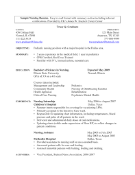 Medical Student Cv Famous Medical Residency Cv Sample Contemporary Example Resume 23
