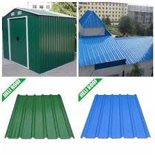 china free samples corrugated plastic roofing sheets supplier china corrugated plastic roofing sheets supplier building material