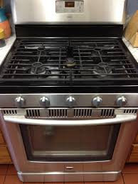 Gas Range With Gas Oven Top 356 Reviews And Complaints About Maytag Ranges Ovens Page 3