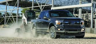ford f 1050
