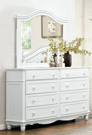 white dresser and nightstand set. White Dresser And Nightstand Set Rgbuniwave Com Within Idea Inside