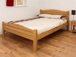 7 best Bed Design images on Pinterest Bed design 34 beds and