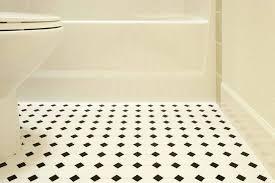 non slip bathroom tile chic bathroom on anti slip bathroom flooring non skid bathroom tiles