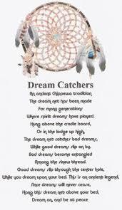 Dream Catcher Native American Legend Dreamcatchers Dream Catchers Pinterest Native american 2