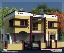 tamilnadu style house house specification ground floor 1400 sq ft