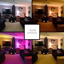 hue lighting ideas. philips hue is personal wireless led lighting ideas e