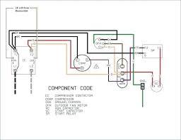 ge air conditioner wiring diagrams wiring diagram libraries lg window air conditioner wiring diagram wiring diagramswindow type ac wiring diagram friedrich unit fedders air
