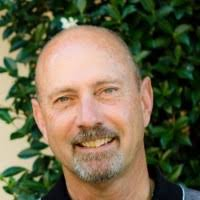 "20+ ""Douglas Nix"" profiles | LinkedIn"