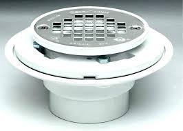 bathtub faucet cover plate tub faucet cover plate bathroom tub covers back to bath tub covers