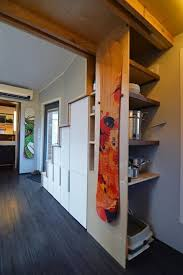 Small Picture 80 best Tiny House Storage Ideas images on Pinterest Tiny house