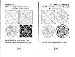 Aidan Meehan Celtic Design Series