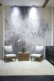sponge painting walls grey colored wall painting sponge painting walls