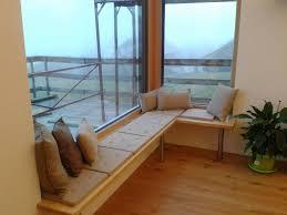 Fenster Mit Unterlicht Putzen Fenster Mit Finest Fenster Mit Beim