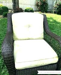 cleaning patio cushions outdoor cushions cleaning best natural cleaner for outdoor cushions designs cleaning outdoor cushions