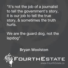 Journalism Quotes Inspiration Journalism Quotes Fourth Estate