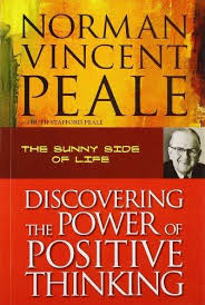 essay on the power of positive thinking preservearticlescom essay on powers of positive thinking