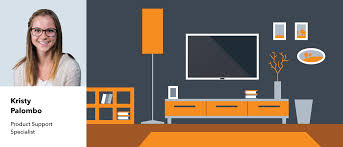 ways to decorate your office. Ways To Decorate Your Office A