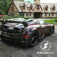 Auto Coin Cars - AutoCoinCars: Providing Crypto Investors with a  cost-effective way to cash out their profits and drive around their dream  car... #cryptocarsales www.autocoincars.com
