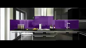 Replacing Kitchen Tiles Why You Should Replace Your Kitchen Tiles With Glass Splashback