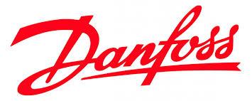 bonitron solutions for danfoss drives 615 244 2825 danf drive page