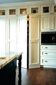 kitchen wall cabinets glass doors kitchen cabinets with glass doors on top kitchen wall cabinets with