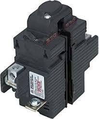 p230 pushmatic bulldog ite siemens 30 amp 2 pole circuit breaker connecticut electric ubip250 pushmatic circuit breaker 2 pole 50 amp