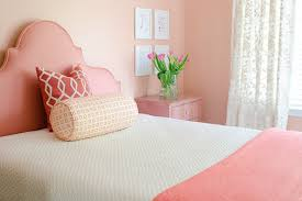 Beautiful Coral Headboard View Full Size And Victorian Bedroom Furniture  Sets For Bedroom Design For Small