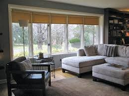 living room window treatments for large windows. fantastic curtain ideas for large windows window treatment living room curtains treatments